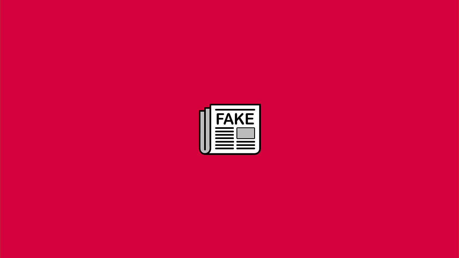 Trump, Facebook and the rise of fake news