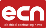 Electrical Contracting News
