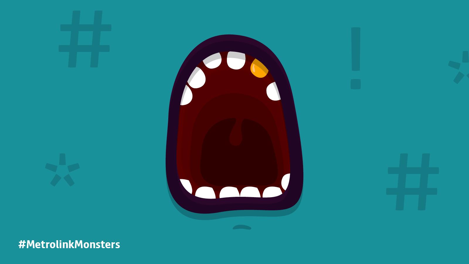 monsters creative agency
