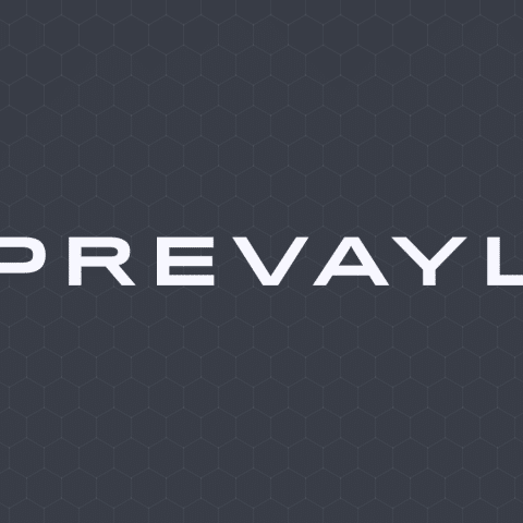 Partnering with Prevayl - Manchester's boldest tech startup